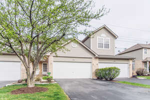 Featured Property in Addison, IL 60101