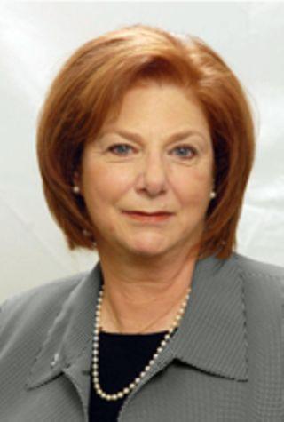 Barbara Kirby