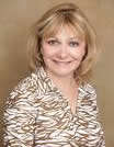 Wanda Taylor, Houston Real Estate