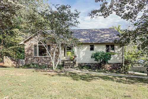 Real Estate for Sale, ListingId:43215811, location: 260 Pin Oak Rockwood 37854
