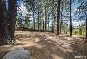 Land for Sale, ListingId:35102325, location: 1232 Heather Lake Road South Lake Tahoe 96150