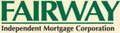 Fairway Independent Mortgage Corporation, Winston Salem NC