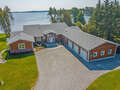 Real Estate for Sale, ListingId:46850140, location: 29 Blue Bay Lane Fenelon Falls K0M 1N0