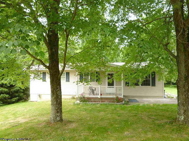 Featured Property in MORGANTOWN, WV, 26505