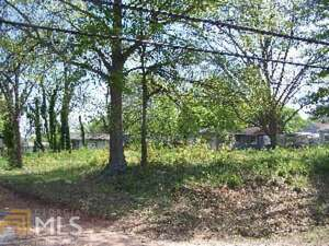 Land for Sale, ListingId:51237399, location: 0 N Forest Ave Hartwell 30643