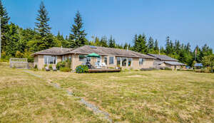 Featured Property in Campbell River, BC V9H 1N3