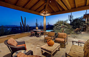 Featured Property in Scottsdale, AZ