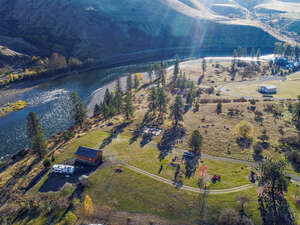 Featured Property in White Bird, ID 83554