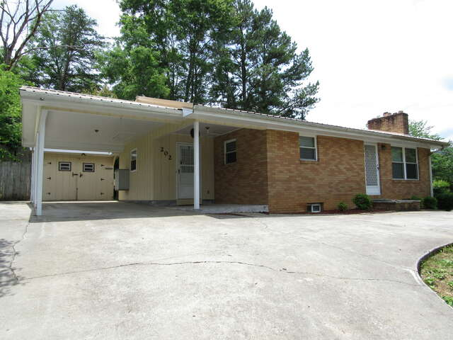 Real Estate for Sale, ListingId:45926289, location: 202 OLD CAVE CHURCH RD Newport 37821