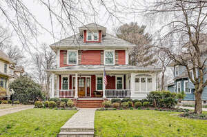 Featured Property in Haddon Heights, NJ 08035