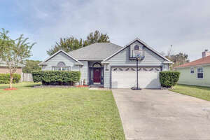 Featured Property in Jacksonville, FL 32258