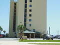 Real Estate for Sale, ListingId:47310085, location: 3647 S Atlantic Avenue 9C Daytona Beach Shores 32118
