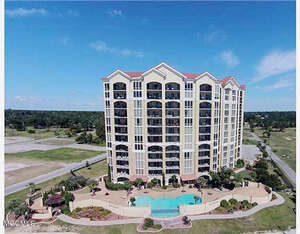 Featured Property in Gulfport, MS 39507