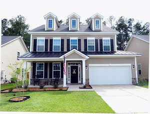 Featured Property in Summerville, SC 29486