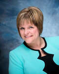 Teresa Hower, Mechanicsburg Real Estate