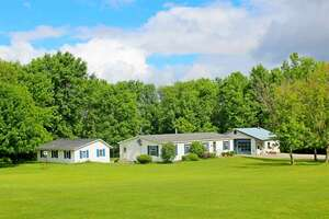 Featured Property in Cornwall, VT 05753