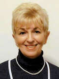 Nancy Chappell, Morristown Real Estate
