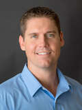 Scott Coldwell, Ocala Real Estate