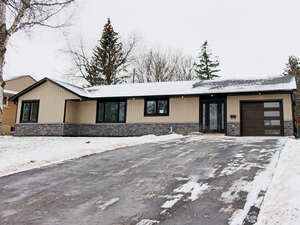 Featured Property in Orangeville, ON L9W 2G8