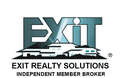 Exit Realty Solutions, Spruce Grove AB