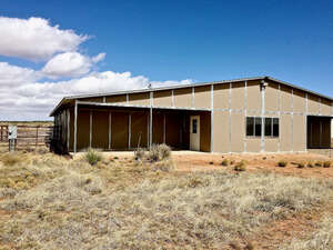 Real Estate for Sale, ListingId: 38426876, Ancho, NM  88301