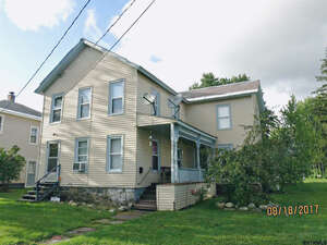 Featured Property in Whitehall, NY 12887