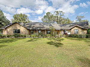Featured Property in Ocala, FL 34479