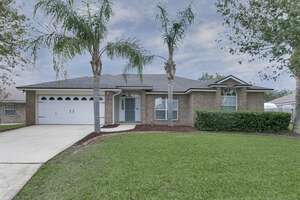 Featured Property in Jacksonville, FL 32224