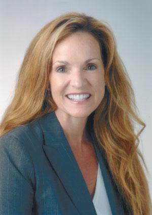 Kathleen Manning