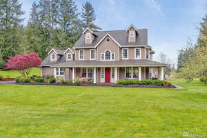 Featured Property in Gig Harbor, WA 98335