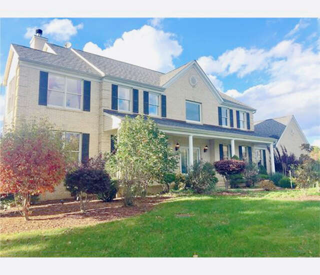 Single Family for Sale at 326 Culver Road Monmouth Junction, New Jersey 08852 United States