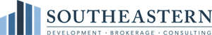 Southeastern Real Estate Group
