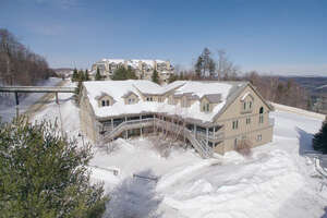 Featured Property in Ludlow, VT 05149