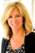 Karen Trimble, Whitefish Bay Real Estate