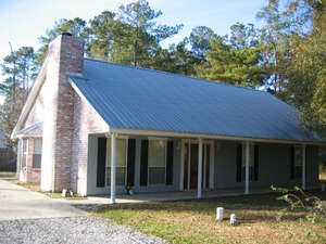 Property for Rent, ListingId: 37532242, Abita Springs, LA  70420