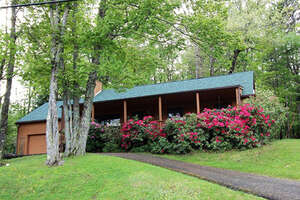 Featured Property in Terra Alta, WV 26764