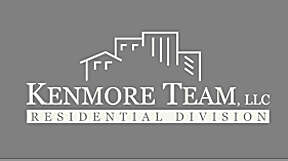 Kenmore Team, LLC