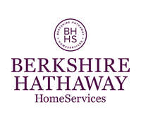 Berkshire Hathaway Home Services Homesale Realty Carlisle