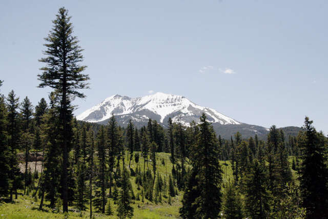 Land for Sale at Tbd Jack Creek Road Big Sky, Montana 59716 United States