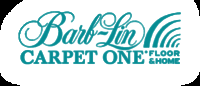 Barb-Lin Carpet One