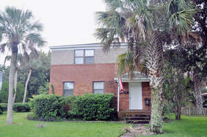 Featured Property in JACKSONVILLE BEACH, FL, 32250