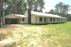 Real Estate for Sale, ListingId: 46337569, Prentiss, MS  39474