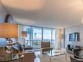 Rental Homes for Rent, ListingId:52174706, location: 1717 N Bayshore Dr Miami 33132