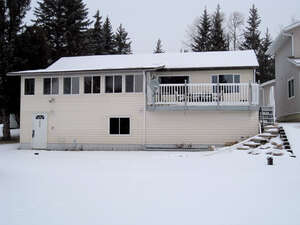 Real Estate for Sale, ListingId: 40961949, Darwell, AB  T0E 0L0