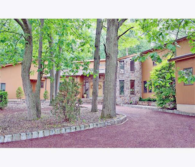Single Family for Sale at 1 Golden Pond Drive East Brunswick, New Jersey 08816 United States