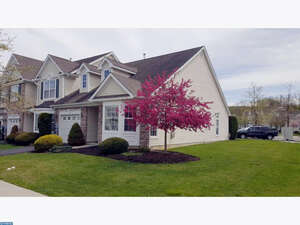 Featured Property in Blandon, PA 19510