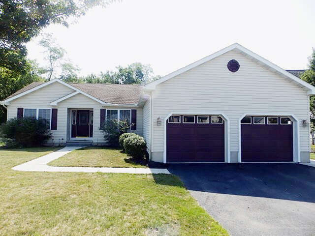 Real Estate for Sale, ListingId:44698576, location: 3174 Jessica Rd Dover