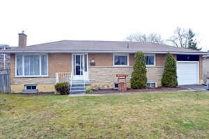 Featured Property in Kingston, ON K7M 3C4