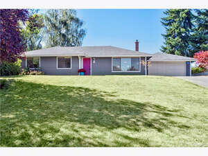 Featured Property in Langley, WA 98260