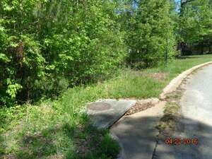 Land for Sale, ListingId:38494759, location: 206 Dursely Drive Anderson 29625